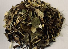 Buy tea online: White Elder 1030